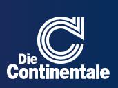 Continentale Krankenversicherung